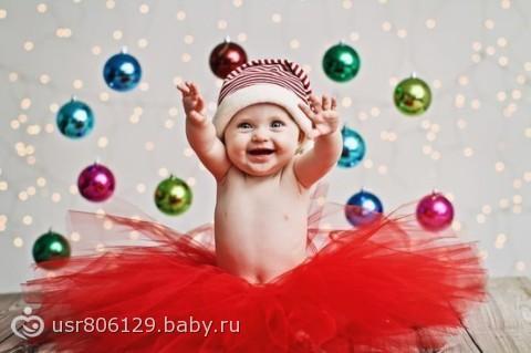 Хорошего всем настроения..)))))))