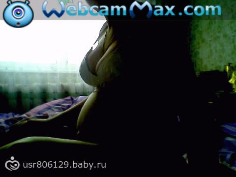 Нам сегодня 33 неделечки...))) сиди сиди мой малыш… рано тебе еще убегать...))