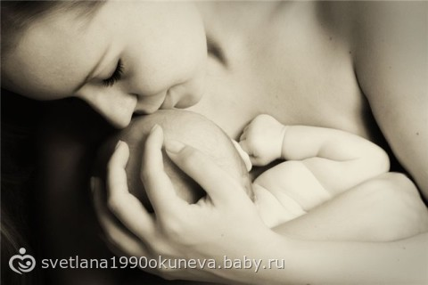 Жалобы и Проблемы во время беременности