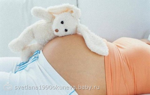 Что нужно знать работающей беременной женщине