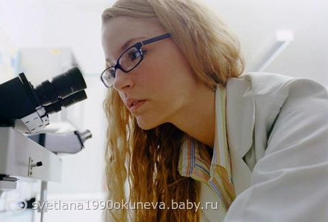 Виды анализов мочи при беременности