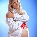 Дима и Саша - Ждем Малыша  (для интернета) 21