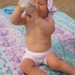 МММММ... мой любимый сок ,не оторваться.....