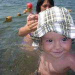 Лето. Море. Геленджик!