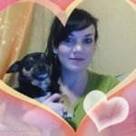 Snapshot_20121130