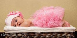 Baby-Pin-Newborn-Pettiskirt